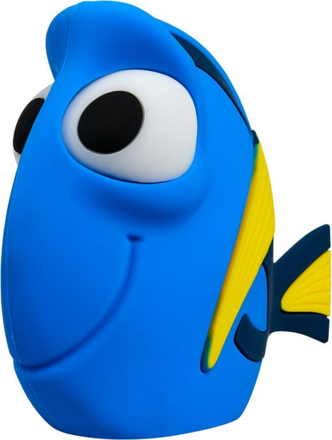 Image of PHILIPS Lichtfreund FINDING DORY