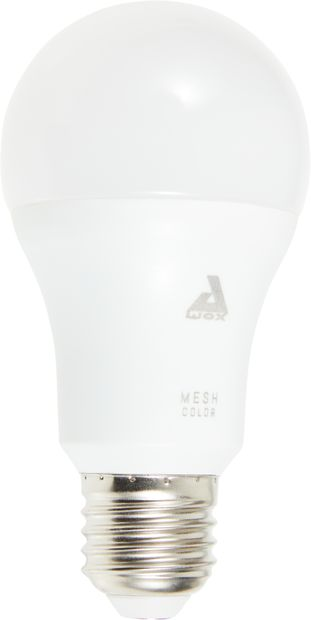 Image of EGLO Lampe CONNECT LM RGBW 9 W