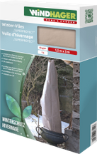 Winterschutz Vlies SUPERPROTECT