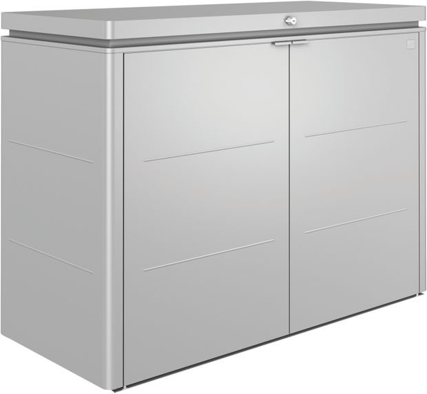 Image of Biohort Gartenschrank HIGHBOARD