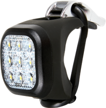 Phare BLINDER Mini Niner black